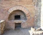 pompei15.jpg