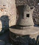 pompei16.jpg