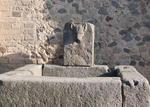 pompei17.jpg