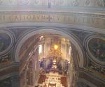 vaticano18.jpg