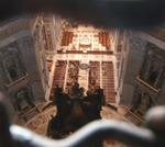 vaticano19.jpg