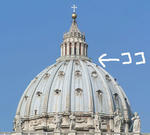 vaticano32.jpg