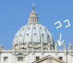 vaticano33.jpg