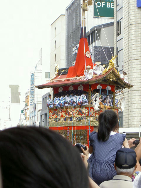 PICT1695.JPG