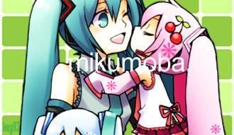 mikumoba_key93