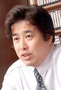 ninomiya_b.jpg