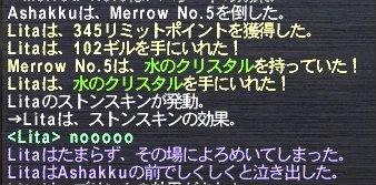 nm4.jpg