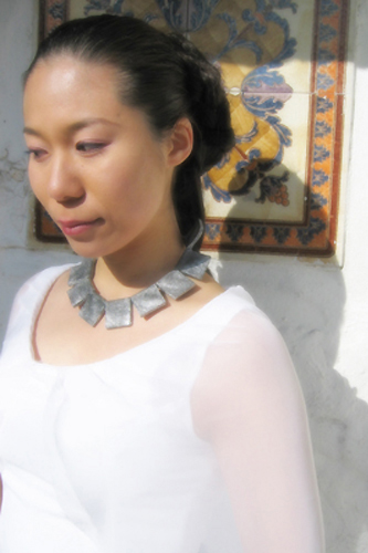 レイア・オーガナの画像 p1_19