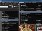 100909_pspp_11.png