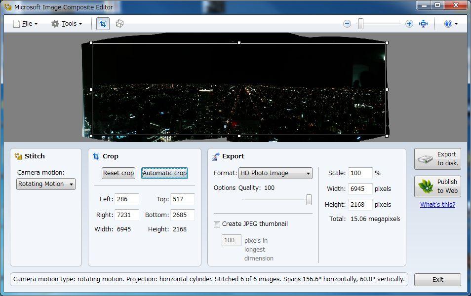 panorama20111201-1.jpg