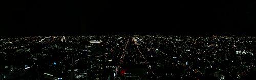 panorama20111201-2.jpg