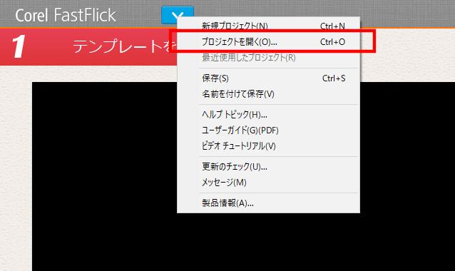 Fastflick保存方法3