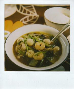 中華うま煮