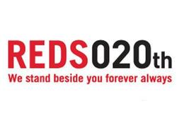 REDS020th.jpg