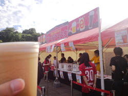 ビールフェスタ2014