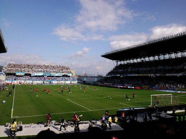 浦和レッズの逆襲日報 楽しい楽...