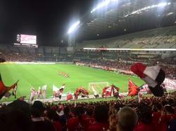 16.6.25ホーム神戸戦勝利