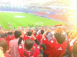 ルヴァンカップ優勝3