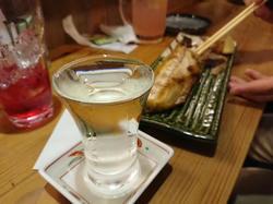 17.7.22ザ・ヤケ酒2