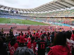 180401アウェー磐田戦2