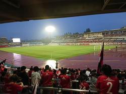 180606天皇杯Y横浜戦