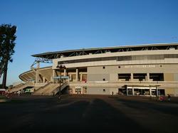 180822熊谷スポーツ文化公園陸上競技場