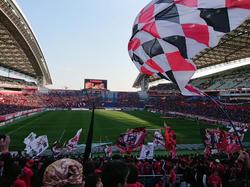190302ホーム・札幌戦