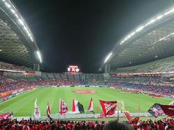 190823ホーム松本戦