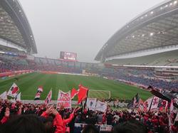 200216ルヴァン・ホーム仙台戦2