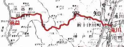 どうしても北海道の旅