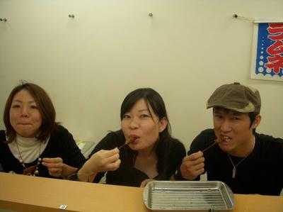 20071023_41.jpg