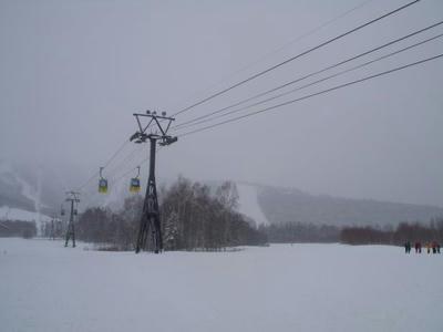20071213_7.jpg