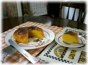 70719-cake4.JPG