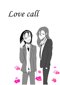 lovecall020001200.png