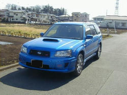 my_car.JPG