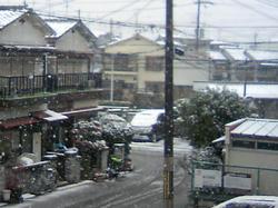 080209_雪景色