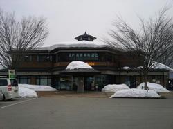 11年滋賀道の駅3