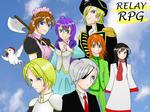 RELAY_RPG_ss03.jpg