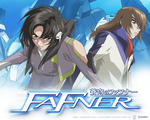 fafner2_1280x1024.jpg