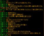 b714348f.PNG