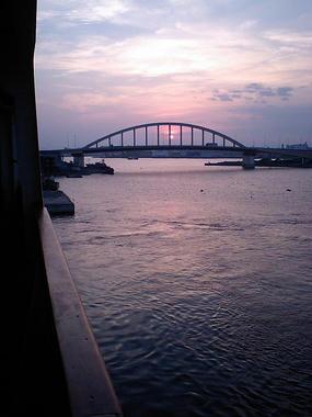 2008/08/19 / 05:34:12
