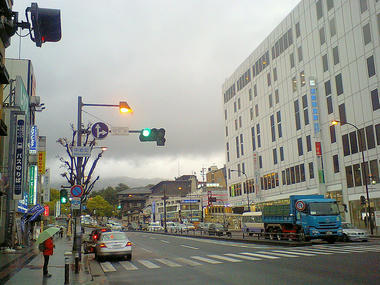 CA380510_2.jpg