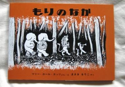2007-10-26-1.jpg