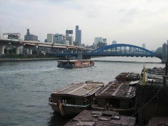 2008-10-18-2.jpg