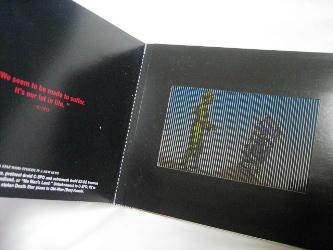 2010-10-3-2.JPG