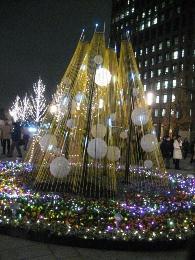 2010-12-21-3.JPG