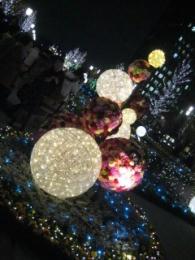 2010-12-21-2.JPG