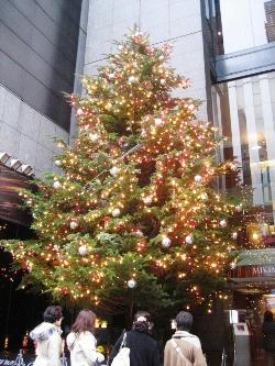 2010-12-12-1.JPG