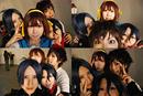 amukuro-1202906256-w.jpg