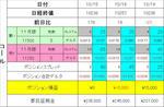 2009.10.19opc2.JPG
